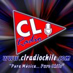 CL Radio Chile Chile, Chillán