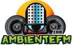 Ambiente FM Dominican Republic