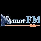 AmorFM 102.3 FM Netherlands, Rotterdam