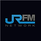 JR.FM Techno Radio USA, New York