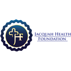 Jacquah Health Radio United Kingdom