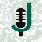 Jalos en Vivo Radio Mexico, Jalostotitlan