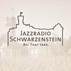 Jazzradio Schwarzenstein Germany
