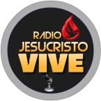 Jesucristo Vive Radio FM Argentina, Merlo