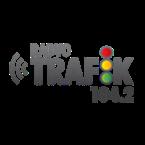 Radyo Trafik 104.2 FM Turkey, Istanbul