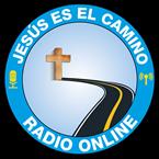 Jesús es el Camino (Chinameca SV) El Salvador, Chinameca