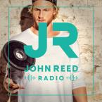 John Reed Radio - Your Training, Fitness & Workout Radio Germany, Berlin