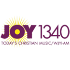 Joy 1340 1340 AM United States of America, Milwaukee