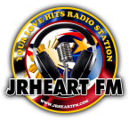 JrHeartFm Philippines