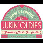 Jukin' Oldies United States of America