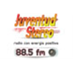 Juventud Stereo 88.5 FM Colombia, San Carlos