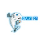 Hamsi FM Finland, Helsinki