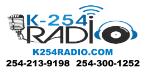 K254Radio United States of America