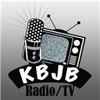 KBJB Radio United States of America