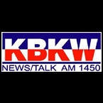 KBKW 1450 AM USA, Aberdeen