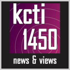 KCTI-AM 1450 1450 AM United States of America, Gonzales