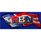 RBN United States of America