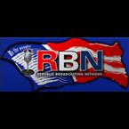 RBN USA