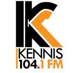 KENNIS104.1FM Nigeria, Lagos