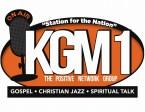 KGM1 United States of America