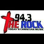KOOL94 94.3 FM USA, Elk City