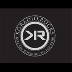 KOR Radio United Kingdom