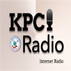 KPCI RADIO United States of America