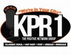 KPR1 Radio Online USA
