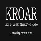 KROAR Philippines