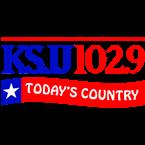 KSJJ 102.9 FM United States of America, Bend