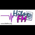Hits FM Spain, Bienvenida