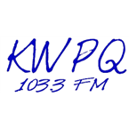 KWPQ 103.3 Blues & Jazz (Springfield) 103.3 FM United States of America