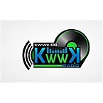 KWWK-DB Worldwide Radio USA, Lincoln