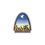 KXEN 1010 AM United States of America, St. Louis