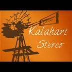 Kalahari Stream Radio Mozambique