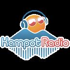 Kampot Radio Cambodia