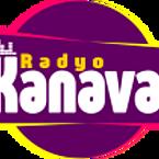 Kanaval Radyo Haiti