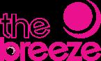 The Breeze (Bath) 107.9 FM United Kingdom, Bristol