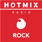 Hotmixradio Rock France, Paris