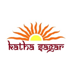 Katha Sagar United Kingdom, Nottingham