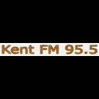 Kent FM Turkey