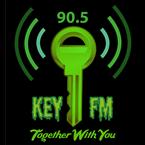 Key FM Tanzania, Songea