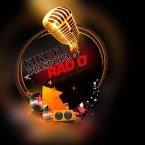 Kikuyu Diaspora Radio United States of America, Birmingham
