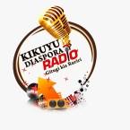 Kikuyu Diaspora Radio USA, Birmingham