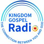 Kingdom Gospel Radio United States of America