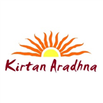 Kirtan Aradhna United Kingdom, Nottingham