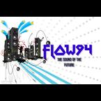 KissFM Tanzania Tanzania, Mwanza