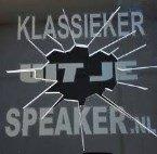 Klassieker uit je speaker Netherlands, Nieuwe Pekela