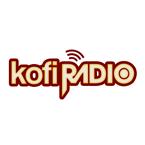Kofi Radio Ghana