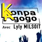 KonpaAgogo Haiti, Port-au-Prince